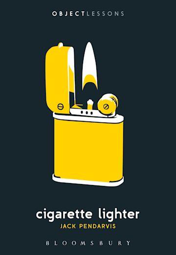 Cigarette Lighter cover