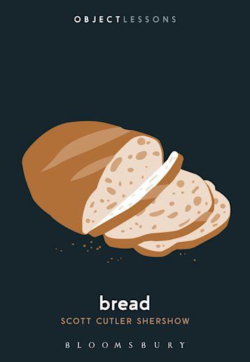 Bread cover