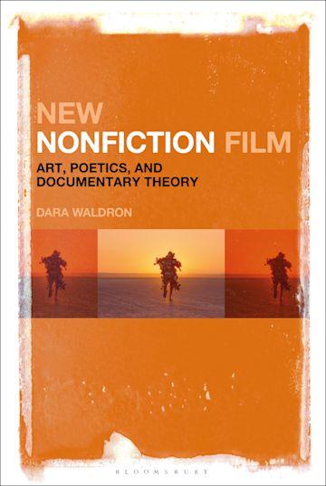 New Nonfiction Film cover
