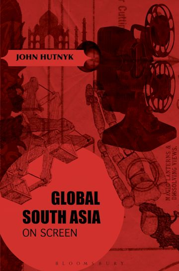 Global South Asia on Screen cover
