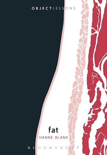 Fat cover