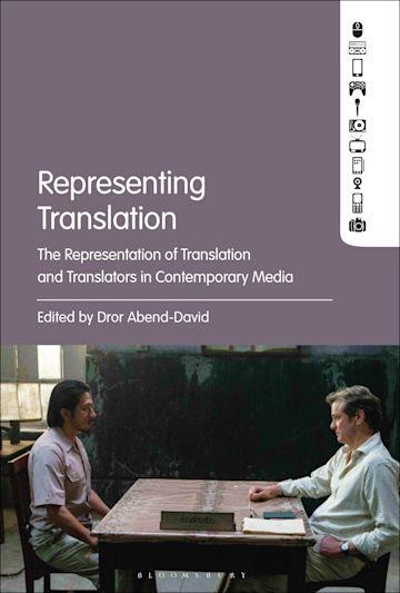 Representing Translation cover