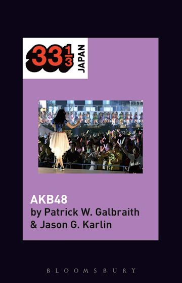 AKB48 cover