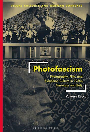 Photofascism cover