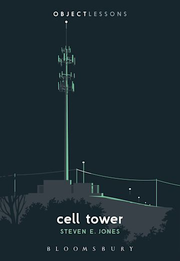 Cell Tower cover
