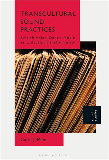Transcultural Sound Practices cover