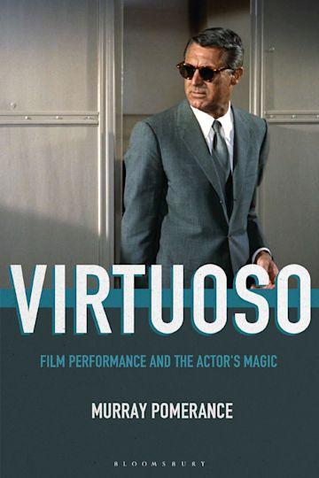 Virtuoso cover