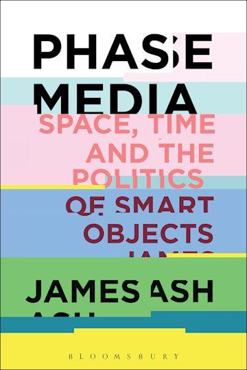 Phase Media cover