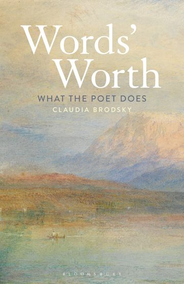 Words' Worth cover