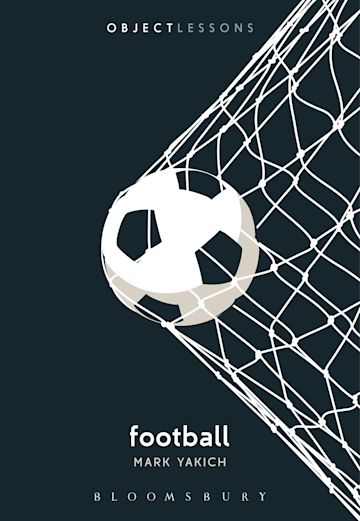 Football cover