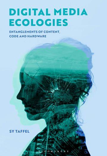 Digital Media Ecologies cover