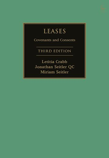 Leases cover