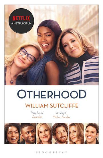Otherhood cover