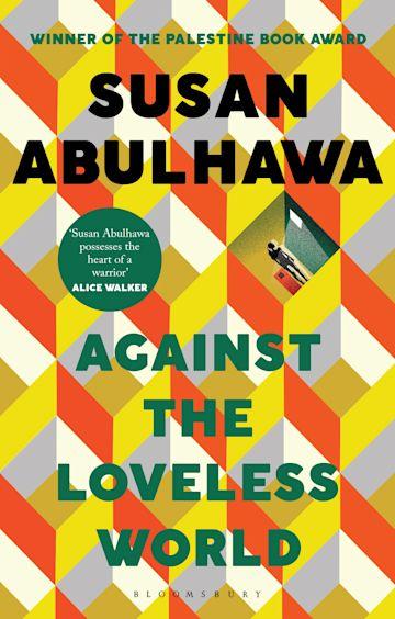 Against the Loveless World cover