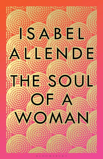 The Soul of a Woman cover