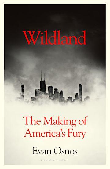Wildland cover