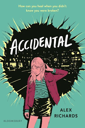 Accidental cover