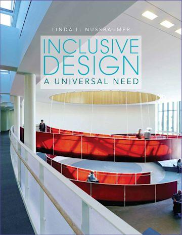 Inclusive Design cover