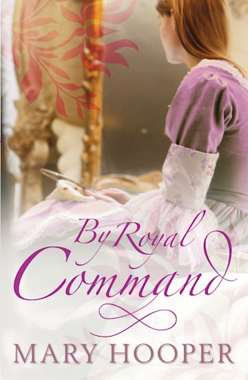 By Royal Command cover