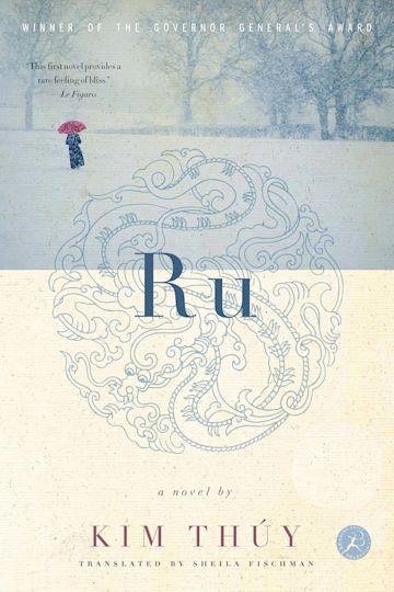 Ru cover