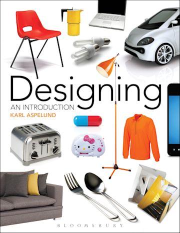 Designing cover