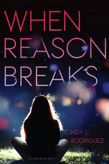 When Reason Breaks cover