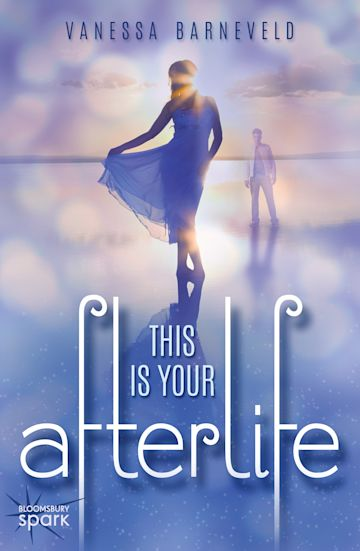 This Is Your Afterlife cover