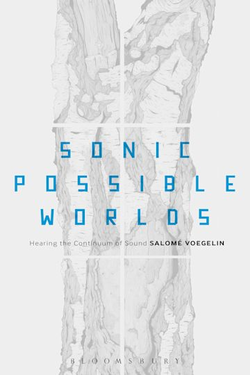 Sonic Possible Worlds cover