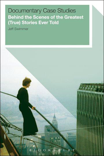Documentary Case Studies cover