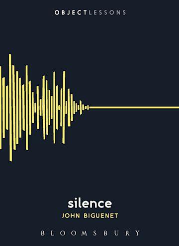 Silence cover
