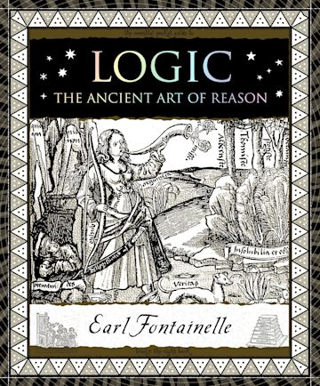 Logic cover