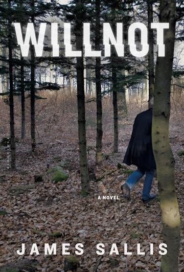 Willnot cover