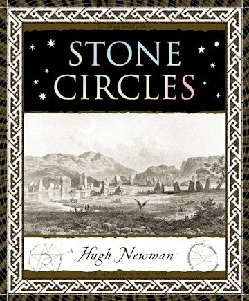 Stone Circles cover