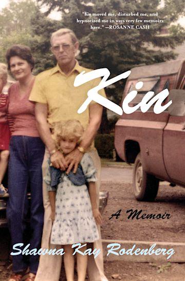 Kin cover