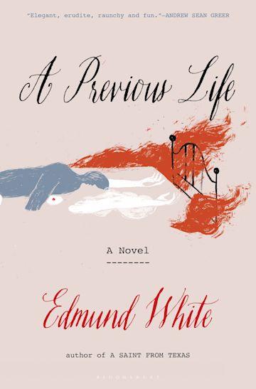 A Previous Life cover