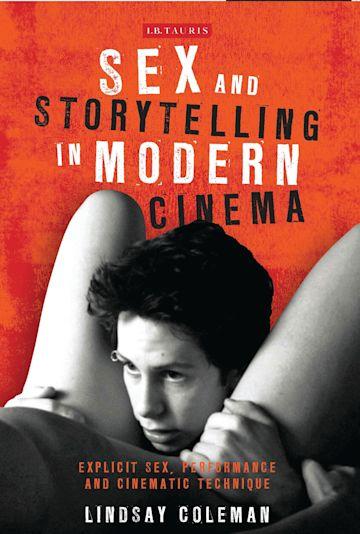Sex cinema movies Sindrome full