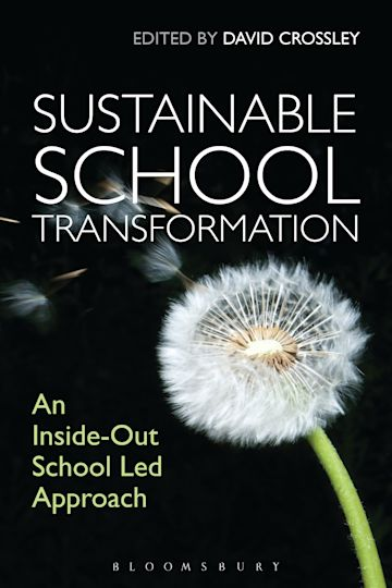 Sustainable School Transformation cover