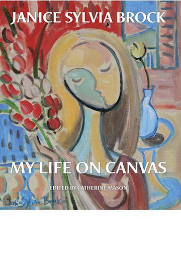 Janice Sylvia Brock cover