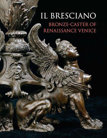 Il Bresciano cover