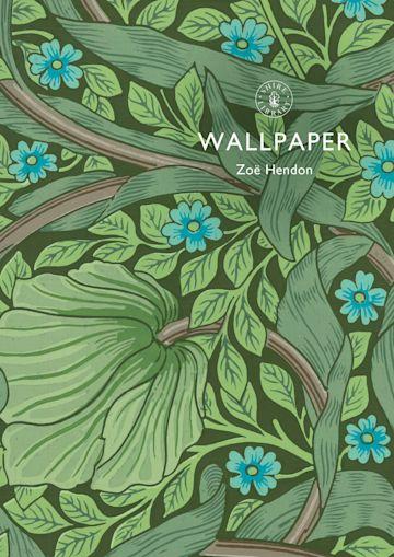 Wallpaper cover
