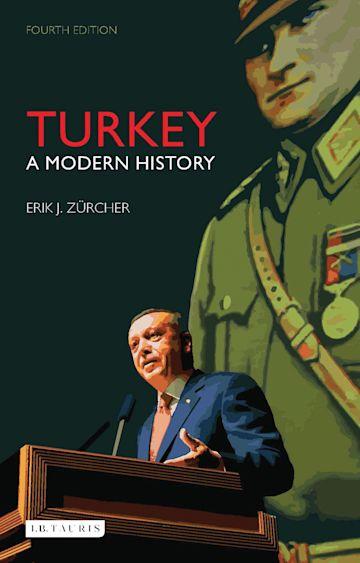 Turkey cover