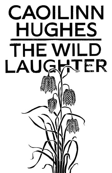 The Wild Laughter cover