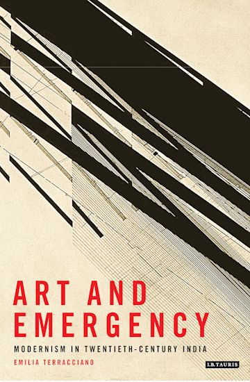 Art and Emergency cover