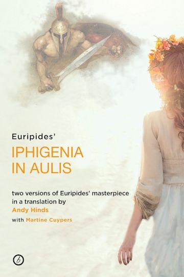 Iphigenia in Aulis cover