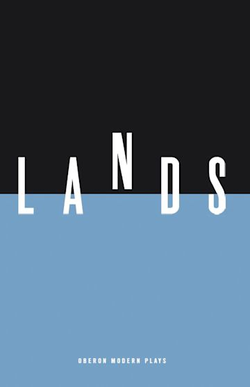 Lands cover