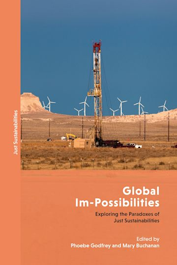 Global Im-Possibilities cover