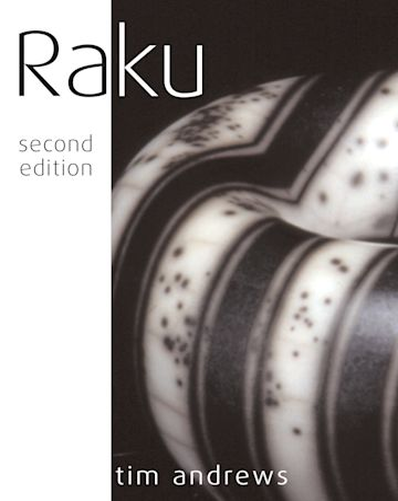 Raku cover