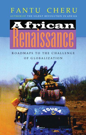 African Renaissance cover