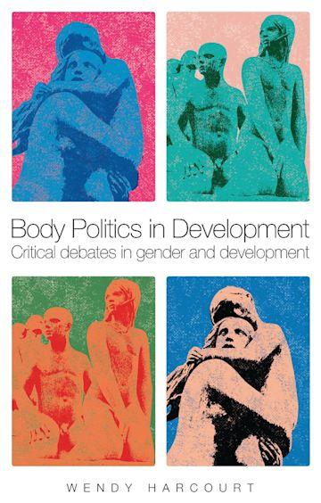 Body Politics in Development cover