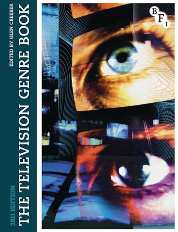 The Television Genre Book cover